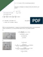 PROBLEMAS DE CONCEPTOS BASICOS UNIDAD 1 STENVENSON.docx