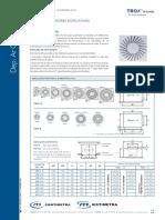 difusores_rotacionais.pdf