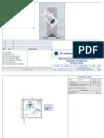 GEHC-SP_Pristina_9-38F.pdf