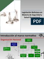 Requisitos_Legales