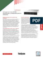 ds0030_ES.pdf