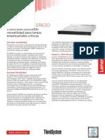 ds0031_ES.pdf
