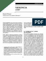 Pécaut 1991.pdf
