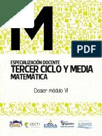 tm_dosier_m6_ma.pdf