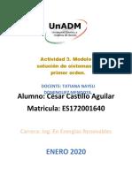 EEDI_U1_A3_CECA