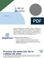 PASO 1 - MATERIAL DE FORMACIÓN NUM. 4 - Presentación del PASO 1