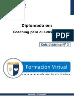 Guía Didáctica 3 - CL.pdf