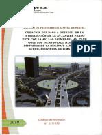 20200422_Exportacion.pdf