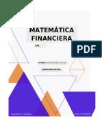 AA1 - Conceptos Matematicos.docx