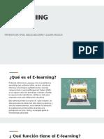 E- LEARNING (1)