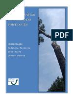 Praticas_de_integracao_do_Portugues_como_disciplina_transversal.pdf