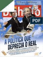 0- Isto É Dinheiro (18.03.20).pdf