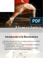 biomecnica parte  1-160412173050.pdf
