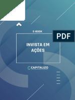 13-Invista-em-acoes.pdf