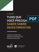 21-Como_Investir