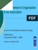 fonctionnement-et-organisation-d-une-association
