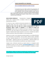 Naturales_Tercero (13)