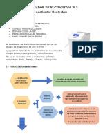 ANALIZADOR DE ELCTROLITOS PL3 DESEGO (1).docx