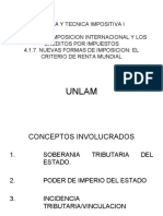 RENTA-MUNDIAL-Y-DOBLE-IMPOSICION.ppt