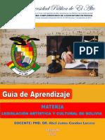 GUIA DE APRENDIZAJE MATERIA LEGISLACION ARTISTICA.pdf