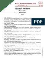 BORME-A-2020-77-30.pdf