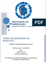 PROCESSOS DE FABRICAÇÃO.pptx