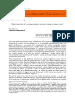 Cssny_letras58.pdf