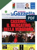lagazzettacassino151210a