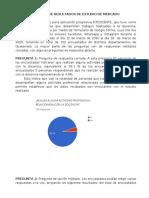 ANALISIS DE RESULTADOS DE ESTUDIO DE MERCADO.docx