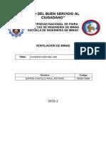 CONSTITUCION_93.pdf