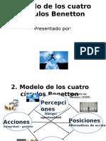modelos de direccionamiento (1)