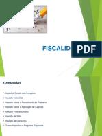 Fiscalidade Angola 2018.pdf
