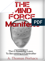 2018-MF-Manfsto.pdf