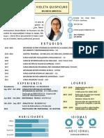 CV- Violeta Quispicuro Huamán..pdf