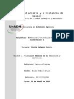 NEDA1_U1_ATR_DIRA.pdf