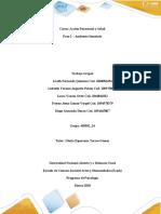 Trabajo Colaborativo_Paso_2_Analisis del caso