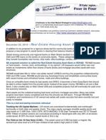 Real Estate Housing Asset Bank (REHAB)
