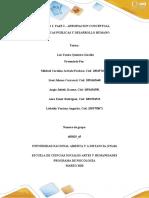 TrabajoGrupal_Unidad1_Fase2Borrador