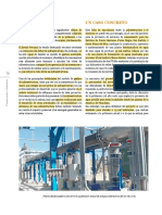 Lectura 1 Inversión en Infraestructura Con El Desarrollo Territorial. Articulo.revista-CAPECO-No-1-2018!16!22-1