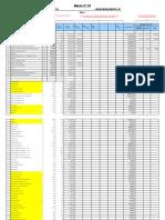 Formato modelo de requerimiento (1)