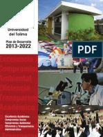 Plan_de_desarrollo_2013_2022_V.pdf