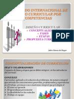 diseocurricularporcompetencias-131106121919-phpapp02