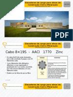 Cabos - Part. Dimensionamento.pptx