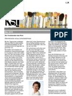 Zeitung 2010 Ausgabe 2 Web