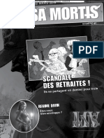 insmv_causa_mortis_1473919119_wc_order_56fb5b8711fcb.pdf