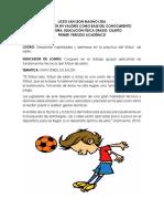 PERIODO 1 EDUCACIÓN FÍSICA GRADO CUARTO.pdf