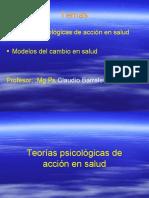 teorias psicologicas y salud Y modelos del cambio en salud, barrales (1).ppt
