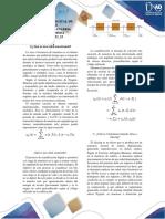 Javier_Sanabria_IEEE.pdf