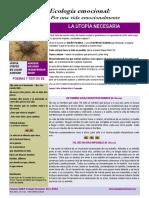 73.LA_UTOPIA_NECESARIA.pdf