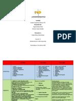 CUADRO COMPARATIVO DE ISO.docx
